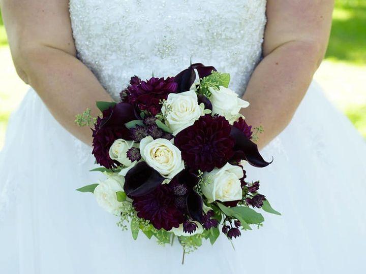 Tmx Img 1425 51 1900563 157569316531787 Mapleton, MN wedding florist
