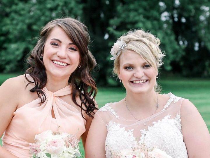 Tmx Img 1428 51 1900563 157569372098940 Mapleton, MN wedding florist
