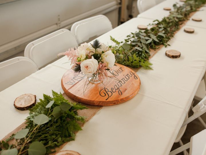 Tmx Img 9798 171 51 1900563 159171804728614 Mapleton, MN wedding florist