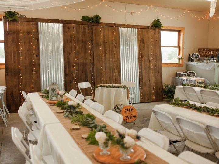 Tmx Img 9801 161 51 1900563 159171806070689 Mapleton, MN wedding florist