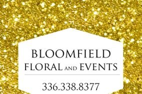 Bloomfield Floral and Events