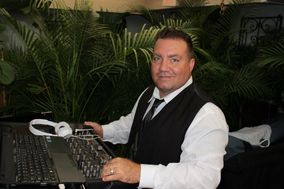 New York Sound DJ & Entertainment