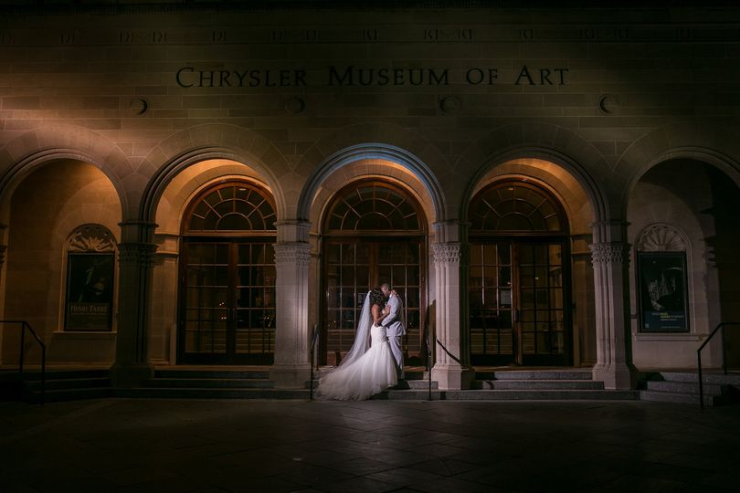 bridal 76 51 980563 v1