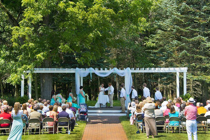 6bfb9a087cc2d70d Wedding 7 26 2014