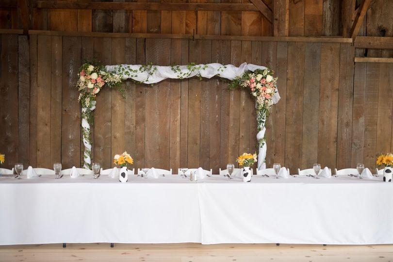gessler wedding photos 460