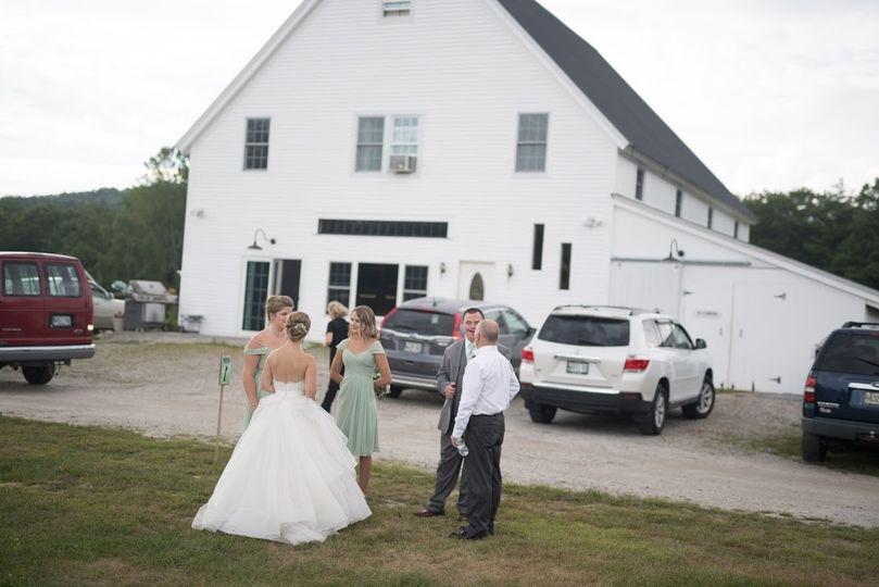 gessler wedding photos 467