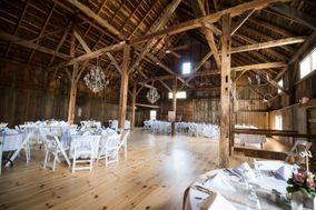 Bear Mountain Inn and The Barn