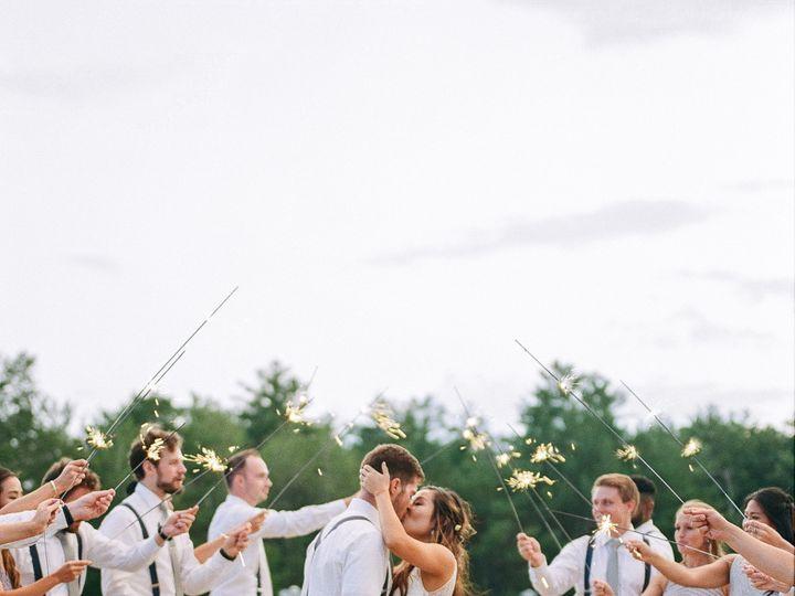 Tmx Bear Mountain Inn Wedding 145 51 441563 1565310129 Waterford, ME wedding venue