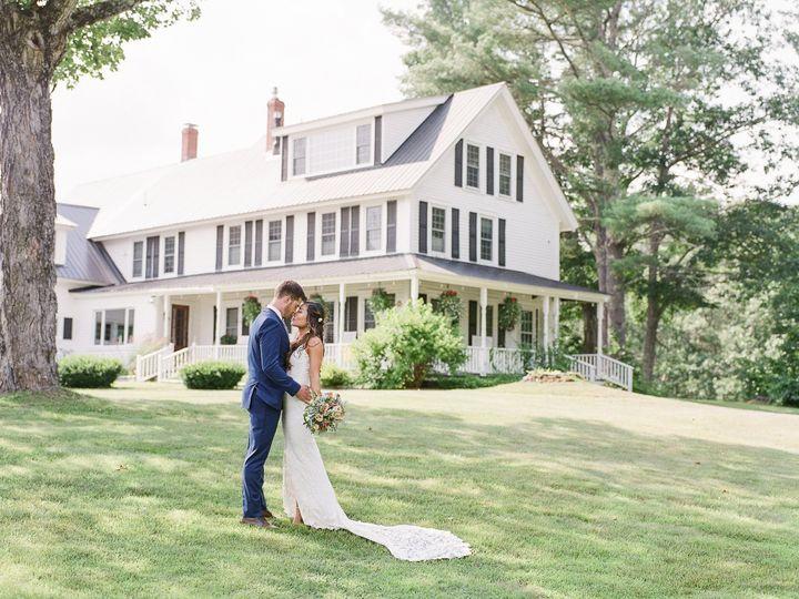 Tmx Bear Mountain Inn Wedding 54 51 441563 1565310108 Waterford, ME wedding venue