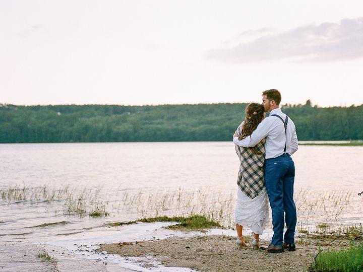 Tmx Bear Mountain Inn Wedding 66 51 441563 1565310122 Waterford, ME wedding venue