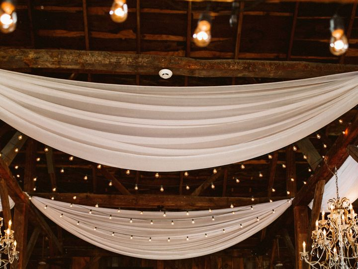 Tmx Charityclarkphotography1of1 37 51 441563 1565310258 Waterford, ME wedding venue