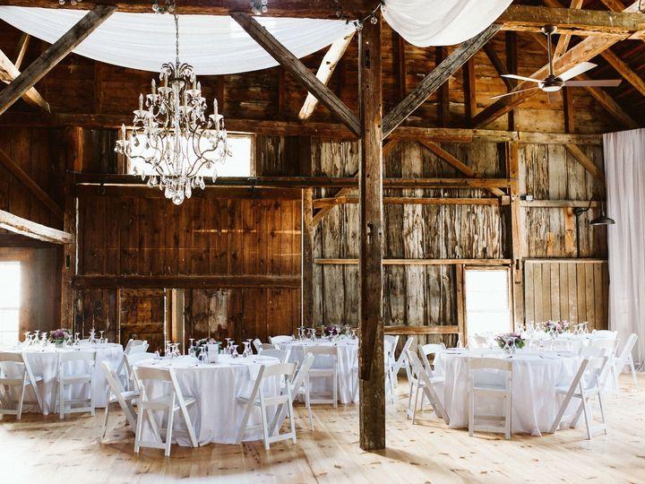 Tmx Charityclarkphotography1of1 8 51 441563 1565310216 Waterford, ME wedding venue