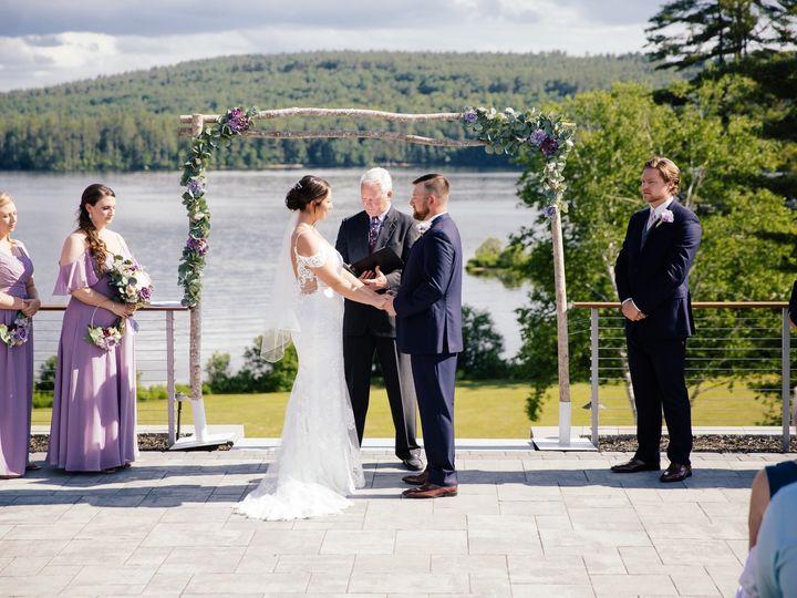 Tmx Gauthier 190629 7371 51 441563 1567089719 Waterford, ME wedding venue