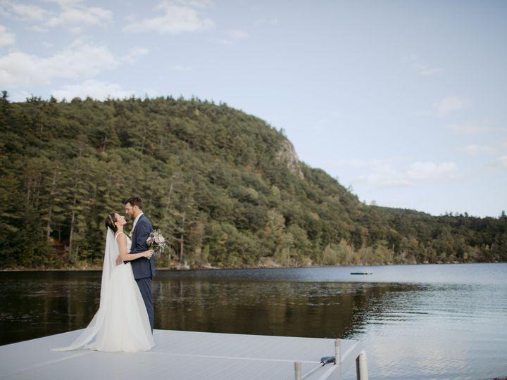 Tmx Katherineinan 599 51 441563 Waterford, ME wedding venue