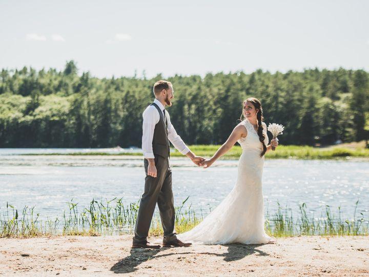 Tmx Melissachris 7 7 18 620 51 441563 Waterford, ME wedding venue