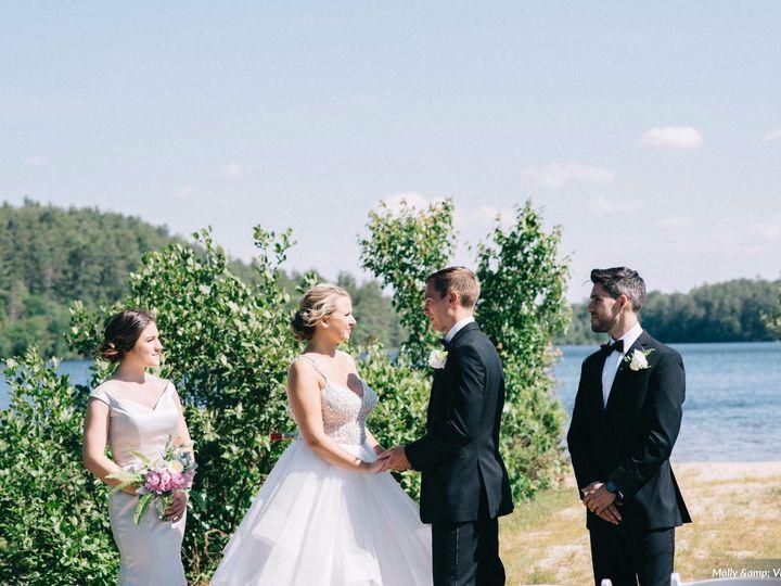 Tmx Mollyampvictoriaco Mollyvictoriaco481 Big 51 441563 1557489995 Waterford, ME wedding venue