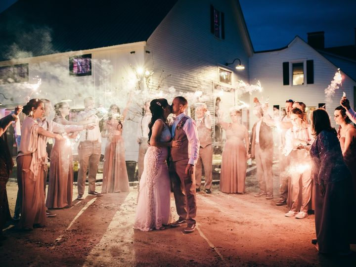 Tmx Oldsfield Dumont Mollyampvictoriaco Mollyvictoriaco1059 51 441563 1558888070 Waterford, ME wedding venue