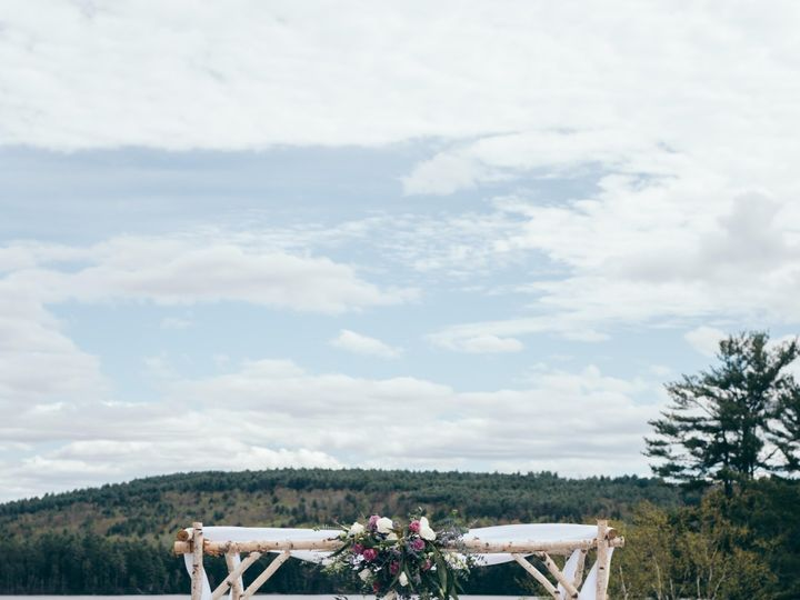 Tmx Oldsfield Dumont Mollyampvictoriaco Mollyvictoriaco127 51 441563 1558888048 Waterford, ME wedding venue