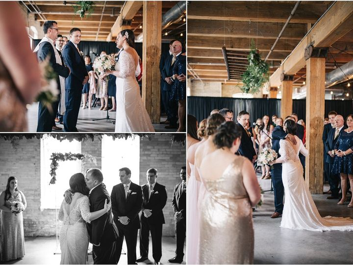Tmx Screen Shot 2019 03 06 At 4 10 13 Pm 51 1051563 Milwaukee, WI wedding venue