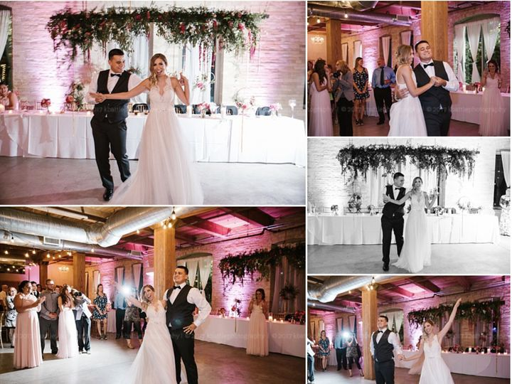 Tmx Screen Shot 2019 03 06 At 4 13 06 Pm 51 1051563 Milwaukee, WI wedding venue