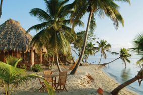 GL Tours - Honeymoons & Destination Weddings