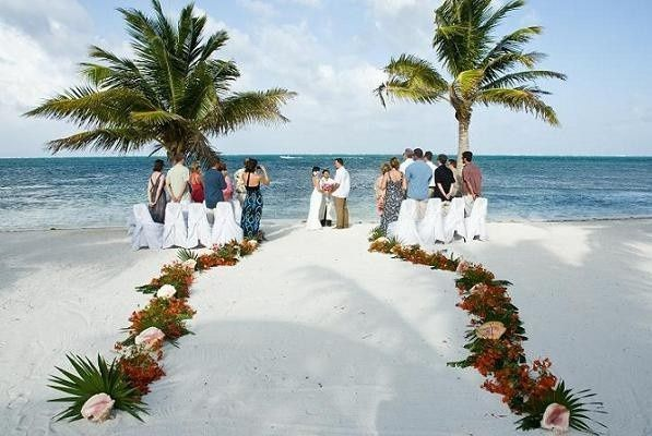 Tmx 1397657321503 Vh Weddin Fontana wedding travel