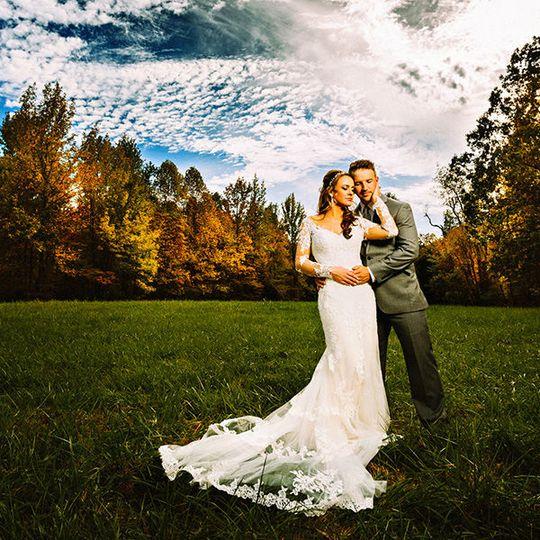 bd54046733db6159 wedding wire 1