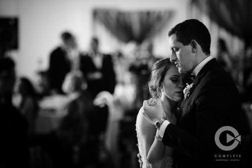 Tmx 1458938157063 12717753101538883112779736991434250826934498n Durham wedding dj