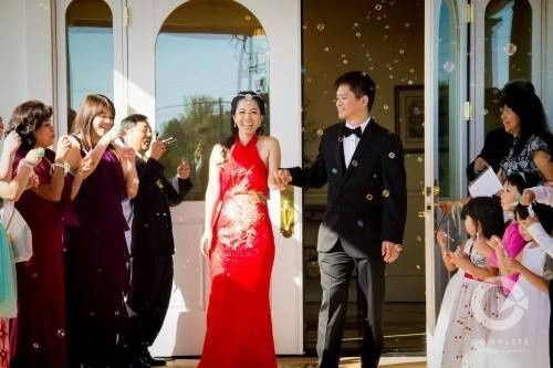 Tmx 1458938160491 12728794101538883107779737422193480161849921n Durham wedding dj