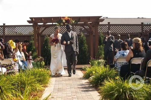 Tmx 1458938179960 12733492101538883115979738736674472447044928n Durham wedding dj