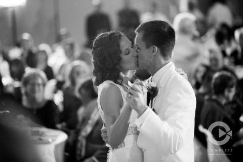 Tmx 1458938183889 1273355610153888312117973329052126738631067n Durham wedding dj