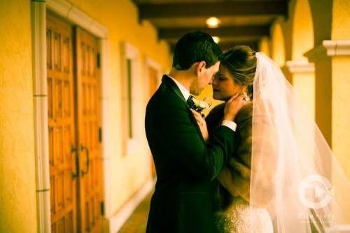 Tmx 1458938199882 12743623101538883116029738174251553622161921n Durham wedding dj
