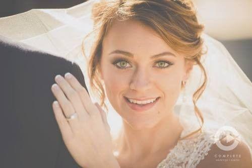 Tmx 1458938204193 12743971101538883111329733574941436803152365n Durham wedding dj