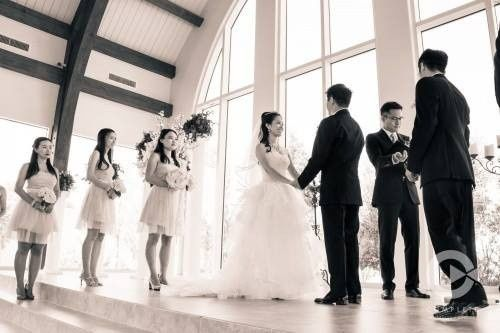 Tmx 1458938208429 12744227101538883107529733687538828957628513n Durham wedding dj