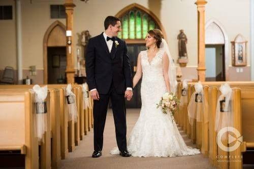 Tmx 1458938212599 12744338101538883110979736013472638752345745n Durham wedding dj
