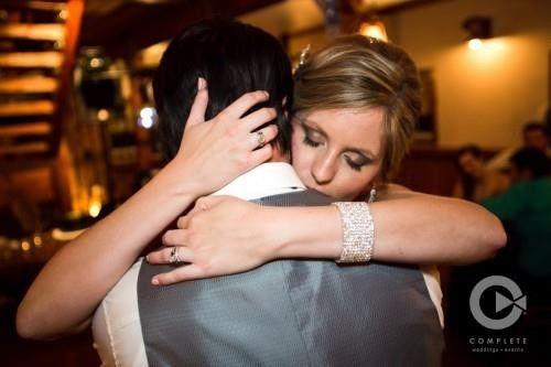 Tmx 1458938243478 1544581101538883103229733516284595589879755n Durham wedding dj