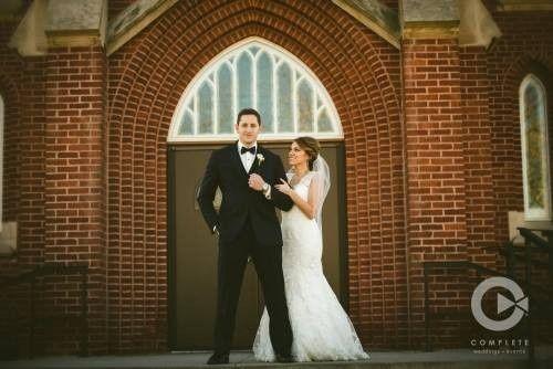Tmx 1458938261825 12512542101538883112479734241439647377331154n Durham wedding dj