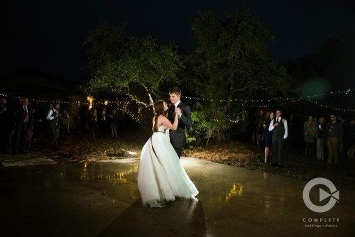 Tmx 1458938269592 1257373410153840571502973512473382710218680n Durham wedding dj