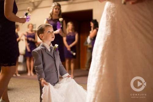 Tmx 1458938273314 12654378101538883121029735819529529000789553n Durham wedding dj