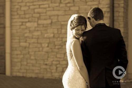 Tmx 1458938276981 12661894101538883116729738142074627701566371n Durham wedding dj