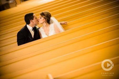 Tmx 1458938288270 12669651101538883111929735145063641131145329n Durham wedding dj
