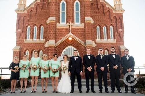 Tmx 1458938316683 12717266101538883111629731329741854178388475n Durham wedding dj