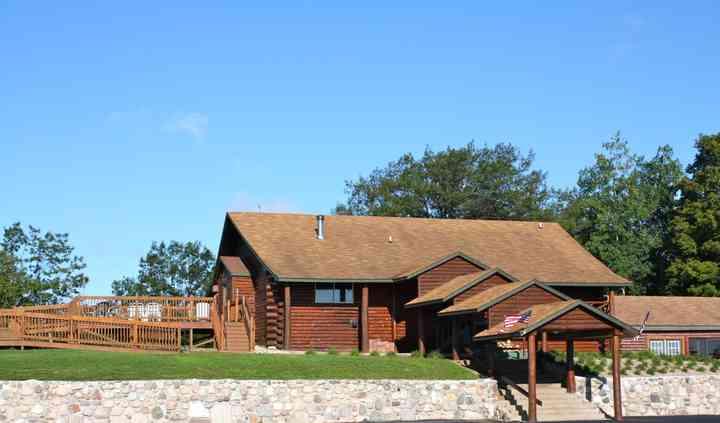 Benjamin's Beaver Creek Resort
