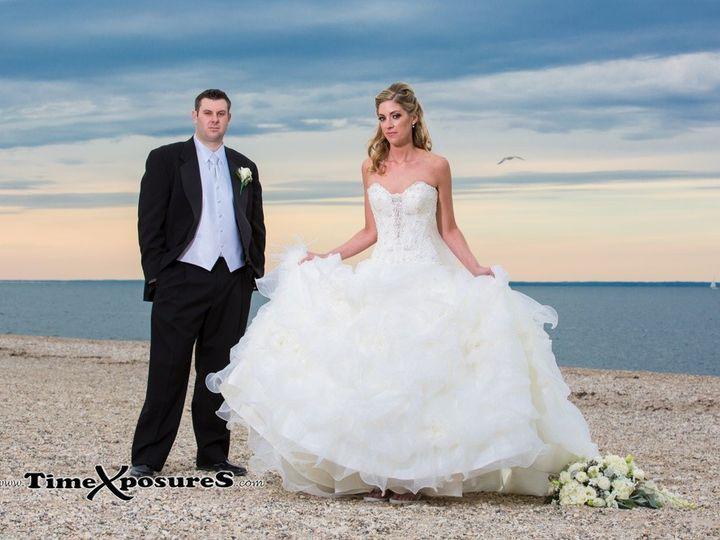 Tmx 1414421639181 Tx0941 Satellite Beach, Florida wedding photography