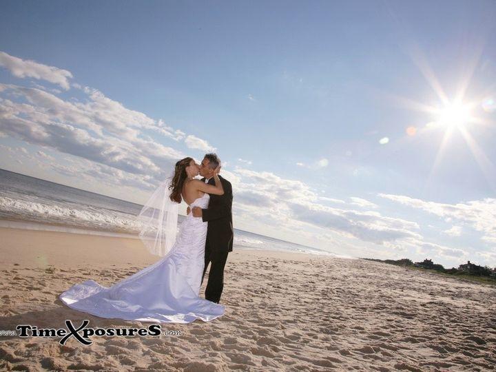 Tmx 1414422197089 Img04 Satellite Beach, Florida wedding photography