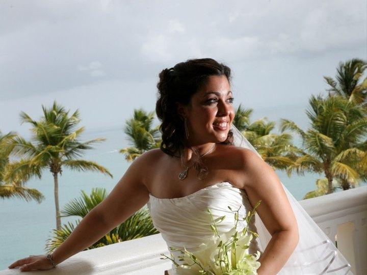 Tmx 1414422502987 Pr1 Satellite Beach, Florida wedding photography