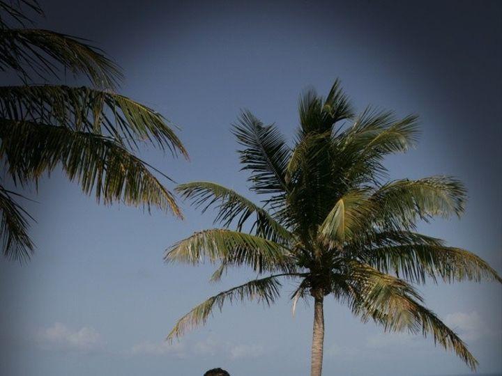 Tmx 1414422506795 Pr2 Satellite Beach, Florida wedding photography