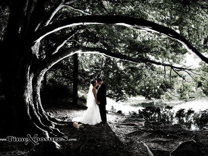 Tmx 1414422520870 Tx0357 Satellite Beach, Florida wedding photography