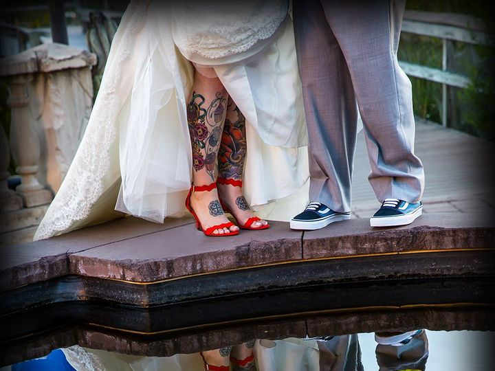 Tmx Coy Bomb 51 42563 Satellite Beach, Florida wedding photography
