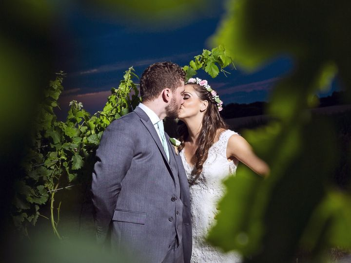 Tmx Peekthru 51 42563 Satellite Beach, Florida wedding photography